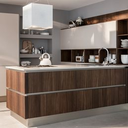 Veneta Cucine Doral - 14 Photos - Kitchen & Bath - 7800 NW 32nd St ...