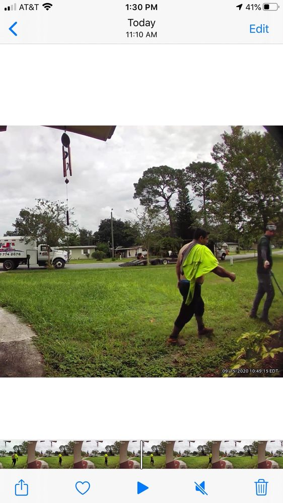 aerial lift equipment near me Orlando, fl