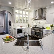 Granite Transformations Of Ventura