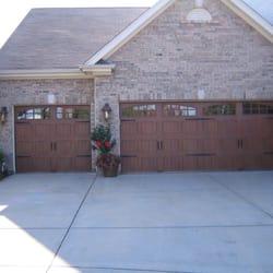 Photo of Martin Door u0026 Window - Saint Peters MO United States. & Martin Door u0026 Window - 150 Photos - Garage Door Services - 3037 N ... pezcame.com