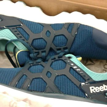 159d7e24ec66 Reebok Factory Direct Store - 25 Photos   16 Reviews - Shoe Stores ...
