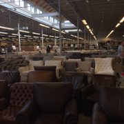 Pottery Barn Furniture Outlet Store 13 Photos 30 Reviews