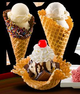 Cruz Creamery