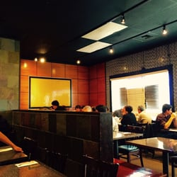 Halal Thai Restaurant Fremont Ca