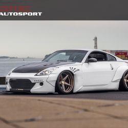 Yelp Reviews For Pro Spec Autosport 12 Photos New Auto Parts