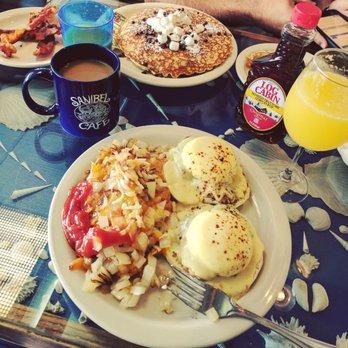 dc44d033e667 The Sanibel Cafe - 144 Photos   159 Reviews - Breakfast   Brunch ...