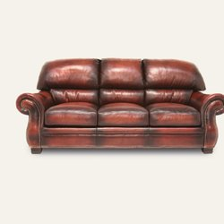 Photo Of Leather Leather Furniture Gallery   Menlo Park, CA, United States