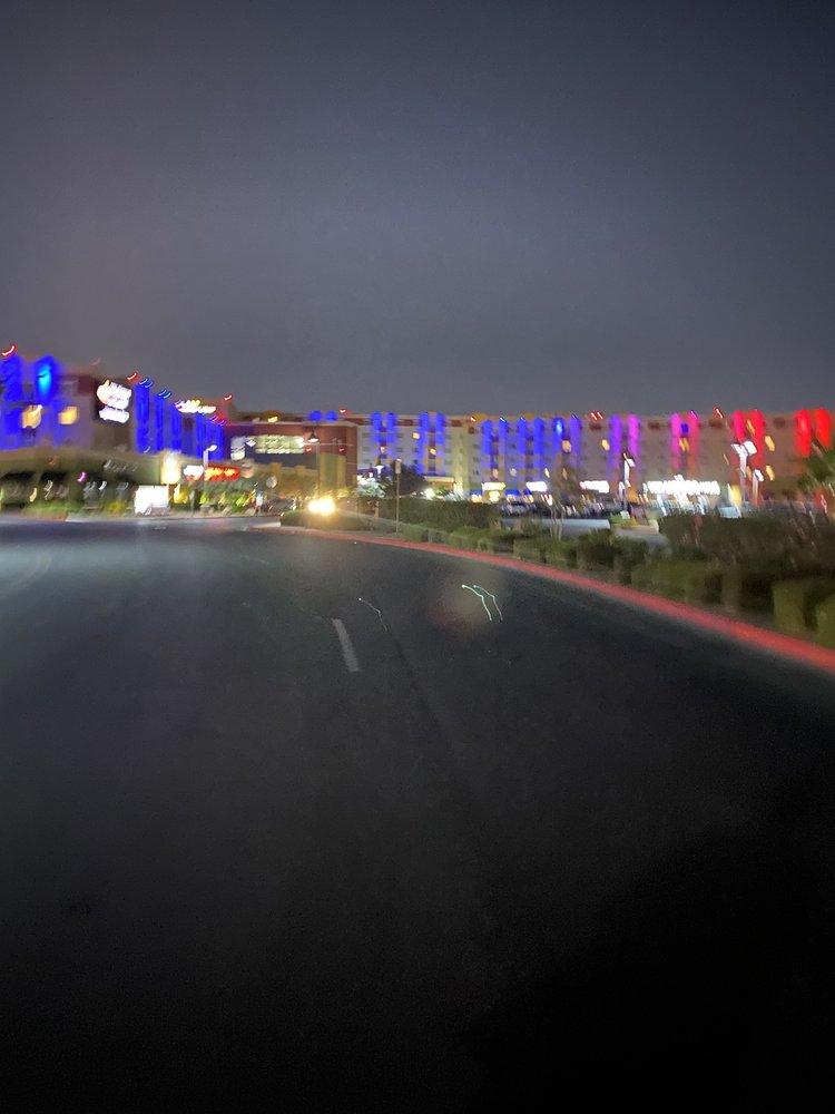 Club 36 - A Bluegreen Resort - Slideshow Image 1