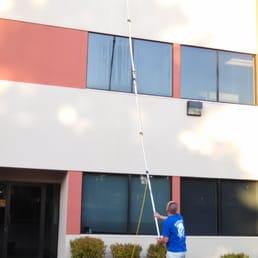 Bavarian Window Cleaning Window Washing 900 Jefferson