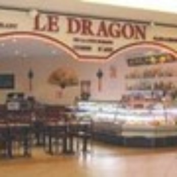 le dragon chinois boulevard europe coquelles pas de calais france restaurant avis. Black Bedroom Furniture Sets. Home Design Ideas