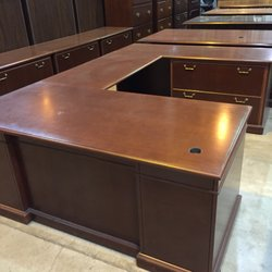 Photo Of Adams Office Furniture Dallas Tx United States