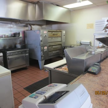 Nico\'s Pizza - 14 Photos - Pizza - 697 Main St, Southington, CT ...