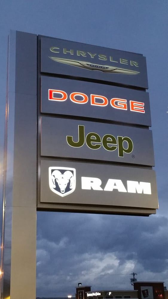 sale for and grand van dodge used in vans new caravan getauto com ma massachusetts dealers