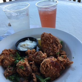 Waterway cafe 240 photos 357 reviews seafood 2300 - Waterway cafe palm beach gardens ...