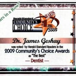 Geshay Pediatric Dentistry P C  - CLOSED - 12 Photos