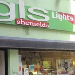 gls shemelds ferm 201 201 lectronique 11 wellington city centre belfast royaume uni