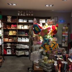 Nanu nana 17 photos 10 reviews gift shops for Nanu nana weihnachtsdeko