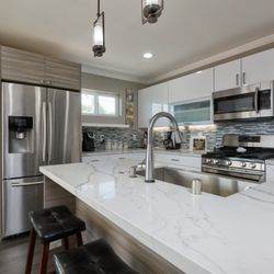Photo Of Tibi Home Design   San Diego, CA, United States ...