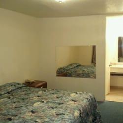 Photo Of Sunset Motel Fontana Ca United States Room 104