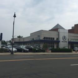 Devan Acura Of Norwalk - 11 Reviews - Car Dealers - 625 W Ave ... on