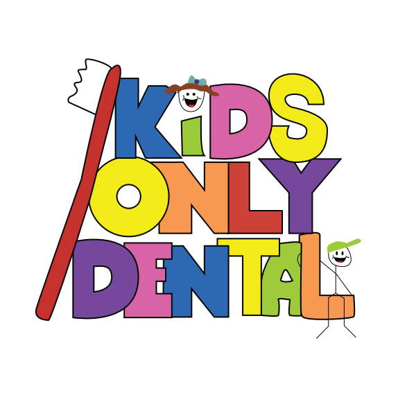 Kids Only Dental: 104-60 Queens Blvd, Forest Hills, NY