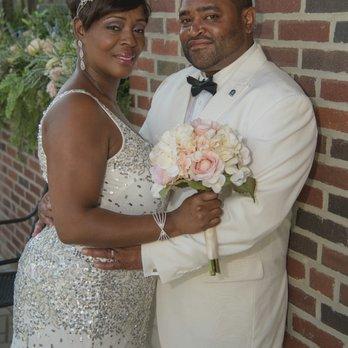 photo of the philadelphia wedding chapel philadelphia pa united states