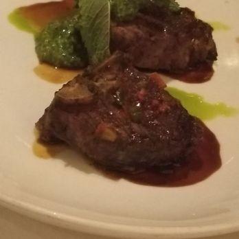 Bobby Flay Steak - 1021 Photos & 847 Reviews - Steakhouses