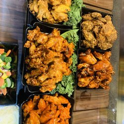 Yelp's TOP 10 BEST for Health Markets in Brooklyn, NY - Last Updated