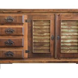 Photo Of Organica Furniture   Orlando, FL, United States. 100% Hard Wood ...