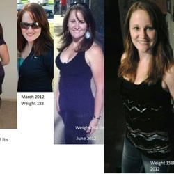 Fat loss for idiots success stories picture 6
