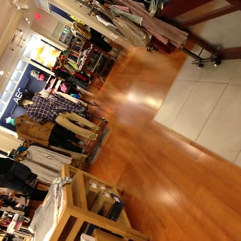 Photo Of American Eagle Outfitters   Concord, CA, United States. Inside Of  The