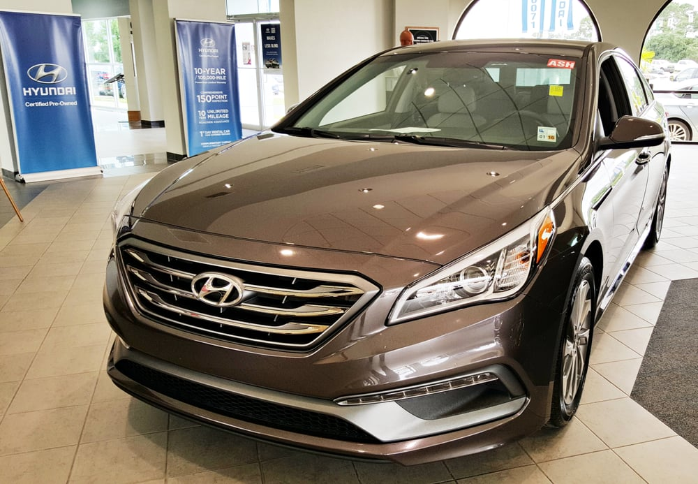 march star all la baton automotive rouge blog events news sales s hyundai