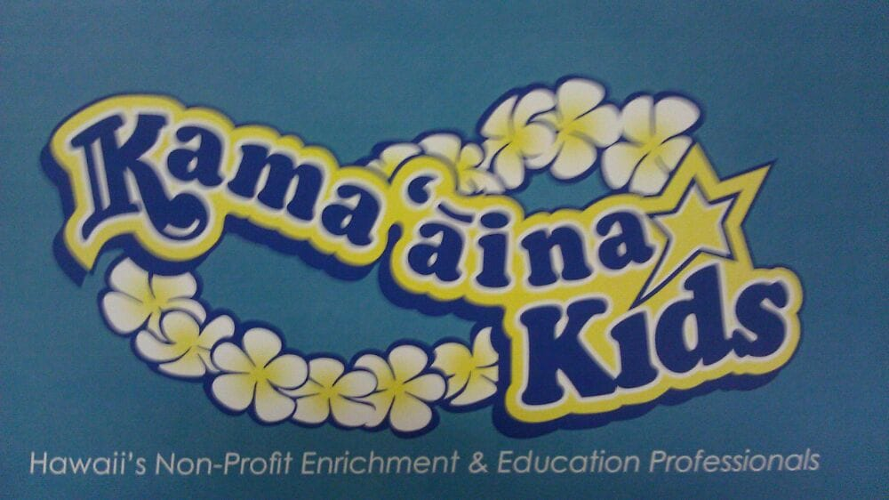 kamaaina preschool photos for honolulu preschool yelp 625