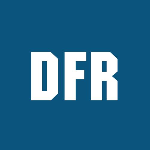 Denton Foundation Repair: 902 N Elm St, Denton, TX