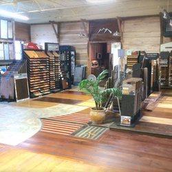 photo of blue ridge floors asheville nc united states awesome showroom