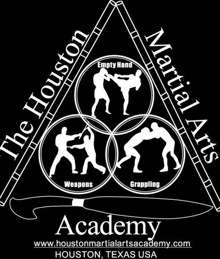 Houston Martial Arts Academy: 2012 Center St, Houston, TX