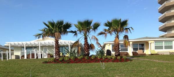 Photo Of Tuscan Villas Daytona Beach Ss Fl United States