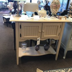 Perfect Piece Furniture Consignment Furniture Stores
