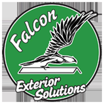 Photo Of Falcon Exterior Solutions   Steamboat Springs, CO, United States