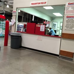 Costco Closed 18 Photos 76 Reviews Wholesale Stores 3639