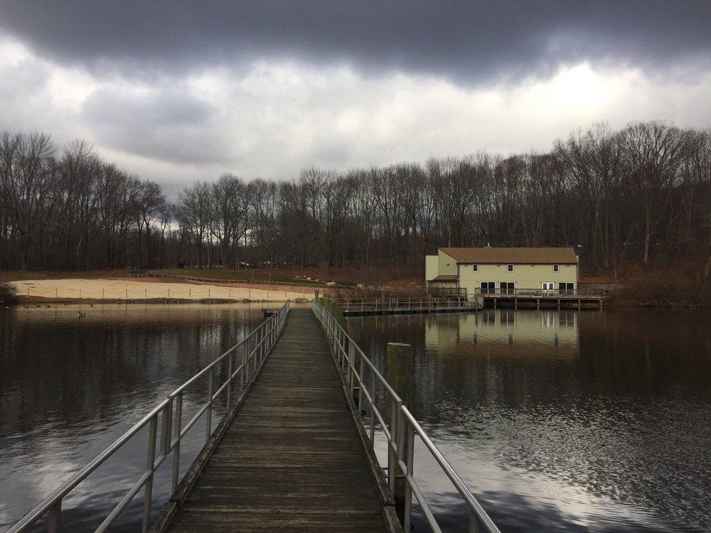 Schooley's Mountain Park Lodge: 27-33 Camp Washington Rd, Washington Township, NJ