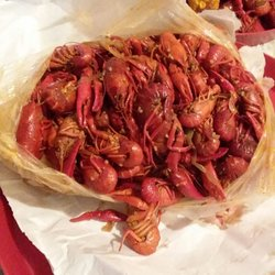 Kajun Seafood Seafood 3010 Washington Blvd Beaumont Tx