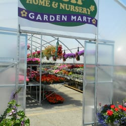 Photo Of Alsip Home Nursery Saint John In United States Each