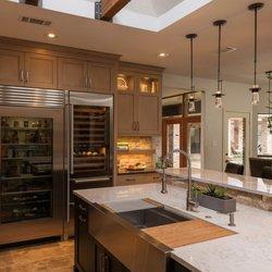 photo of the kitchen source dallas tx united states - Kitchen Source