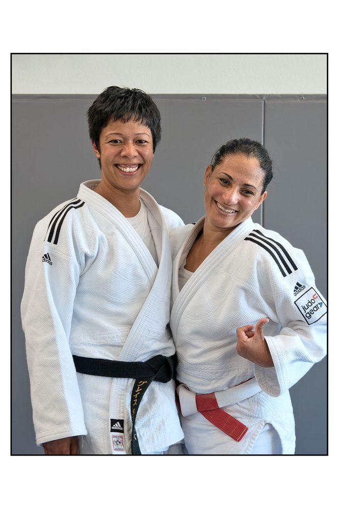 Kokushi Midwest Judo: 1814 Glenn Park Dr, Champaign, IL