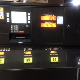 Wawa Gas Prices Near Me >> Wawa - Convenience Stores - 5362 James Madison Pkwy, King ...