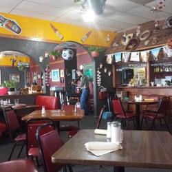 Noyola S Mexican Restaurant Humble Tx