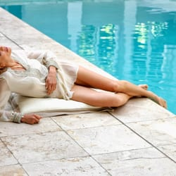 Photo Of Deep Blue Pool Spa Gulfport Ms United States