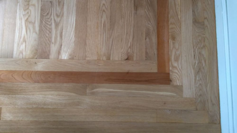 Colonial Hardwood Of Lexington Ma 12 Reviews Flooring 573 Lowell St Phone Number Yelp