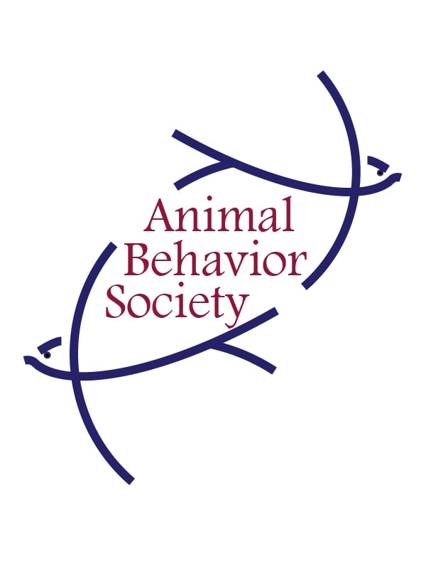 animal behaviorist